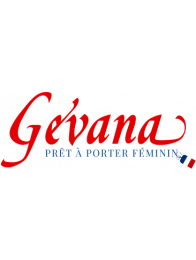 gevana